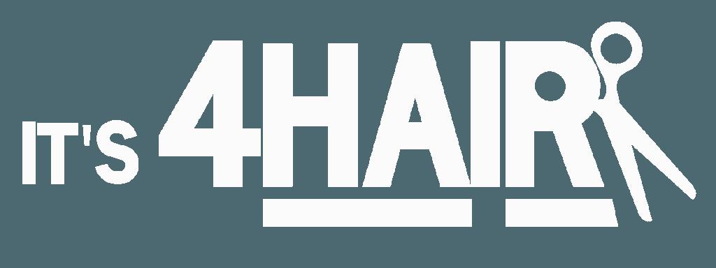 its4hair-logo-white