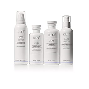 Care Absolute Volume