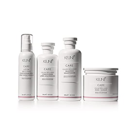 Care Color Brillianz